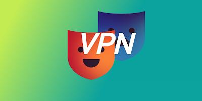 Comment configurer un VPN sur téléphone Android