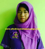 TLP/WA +6281.7788.115 | LPK Cinta Keluarga DKI Jakarta penyedia penyalur baby sitter dki jakarta kuati babysitter pengasuh suster perawat anak bayi balita nanny profesional terpercaya bersertifikat resmi