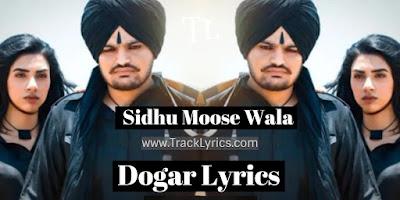 dogar-lyrics