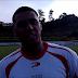 TV EJ: Goleador do Primavera confessa que tentou cruzar