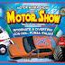 Il Motor Mania Show a Saluzzo (CN) dal 19 al 21 Giugno