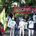 Tak Kompeten, Jokowi Diminta Ganti Menteri Agama RI