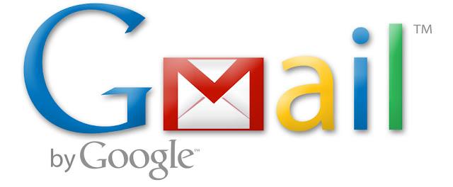 www.gmail.com login signin