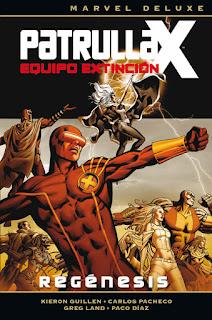 http://www.nuevavalquirias.com/marvel-deluxe-patrulla-x-equipo-extincion-comic-comprar.html