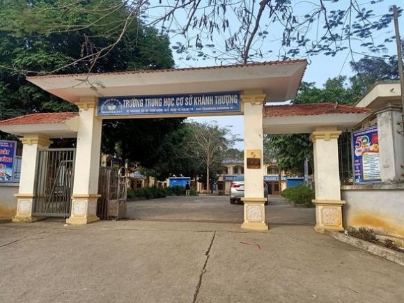 Chủ tịch Hà Nội yêu cầu điều tra thông tin nhiều trẻ em bị ép vào đường dây mua bán trinh