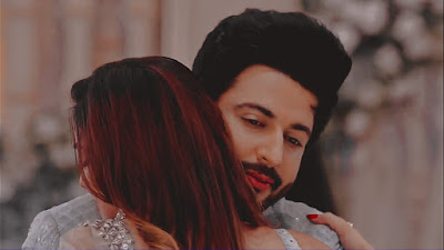 In the upcoming episode of Kundali Bhagya, you will see that Sonakshi's marriage will stop in the middle and on the other hand you will see whether Preeta will be able to become a mother or not. The question was arising today will tell you about forever  In the upcoming episode of Kundali Bhaag, you will see that the wedding preparations are going on, almost the wedding is going on, only then Rajat's uncle and Rajat will be talking to each other and the marriage will be stopped midway after which a lot of questions will arise. And then a new truth is about to emerge  But it will be very interesting to see whether Rajat will bring this truth in front of everyone, while on the other hand the question of you people was whether Preeta will be able to become a mother again or not, yes, she will be able to become a mother but how will it be in the coming episodes. Will get to know