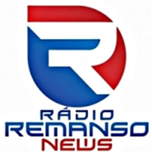Ouvir agora Rádio Remanso News - Web rádio - Remanso / BA