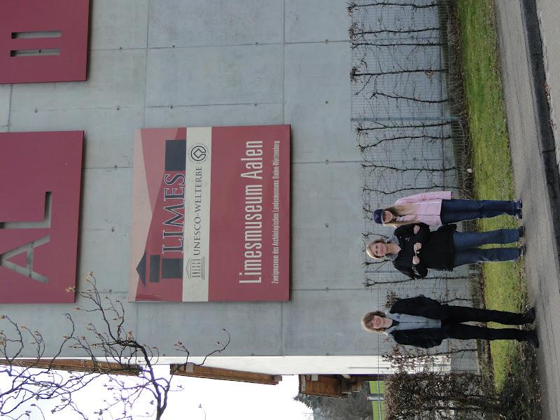 limesmuseum aalen aalen