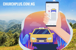 Complete Guide To Build a Car Booking App