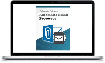 Automatic Email Processor 2.4.0 Full Version