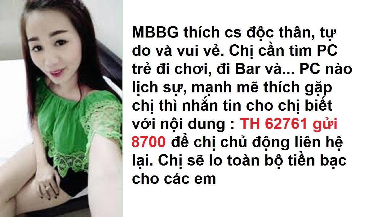 Gái gọi hà nội cao cấp, list số điện thoại gái gọi Hà Nội
