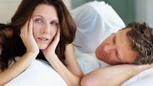 Tips Menghadapi Menopause