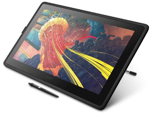 best budget tablet with stylus