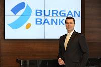 Burgan Bank Birikim Hesabı Özellikleri Hakkında Bilgi