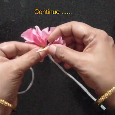 arali-flower-garland-image-1at.png