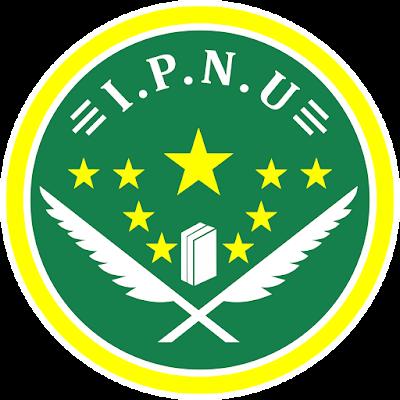 sejarah-singkat-ipnu-di-indonesia