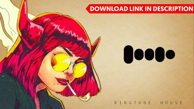 Attention Trap Ringtone   Trap Ringtone for Boys   Download Link