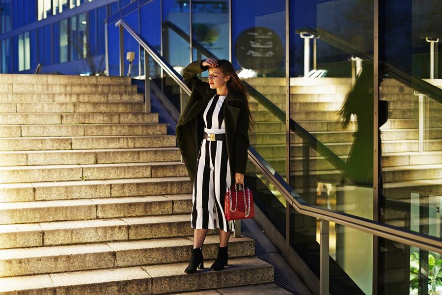 jasmin fatschild my berlin fashion