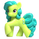 My Little Pony Wave 9 Green Jewel Blind Bag Pony