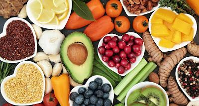 الاطعمة الصحية الاطعمة الصحية للقلب الأطعمة الصحية وغير الصحية الأطعمة الصحية للمرأة الحامل الاطعمة الصحية للجسم الاطعمة الصحية للحامل الاطعمة الصحية لمرضى السكري الاطعمة الصحية للاطفال الاطعمة الصحية وفوائدها أطعمة صحية يجب تناولها يومياً الاطعمه الصحيه والوقايه من الامراض الاطعمه الصحيه والاطعمه الغير صحيه