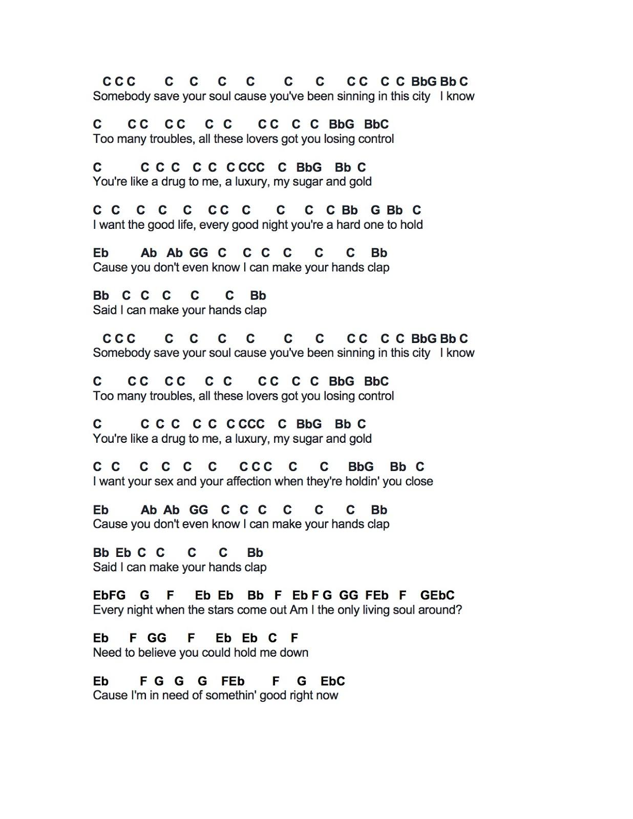 Dictionnaire des chansons  anecdotes biographies mp3