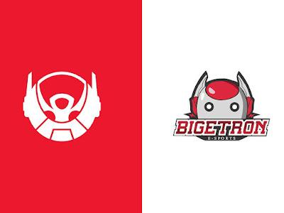 Berapa Gaji Pemain BTR Esports Divisi PUBG Mobile?