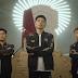 """MV Rap eSports: Fan không biết chọn ai làm crush giữa dàn """"soái ca"""" tuyển thủ"""