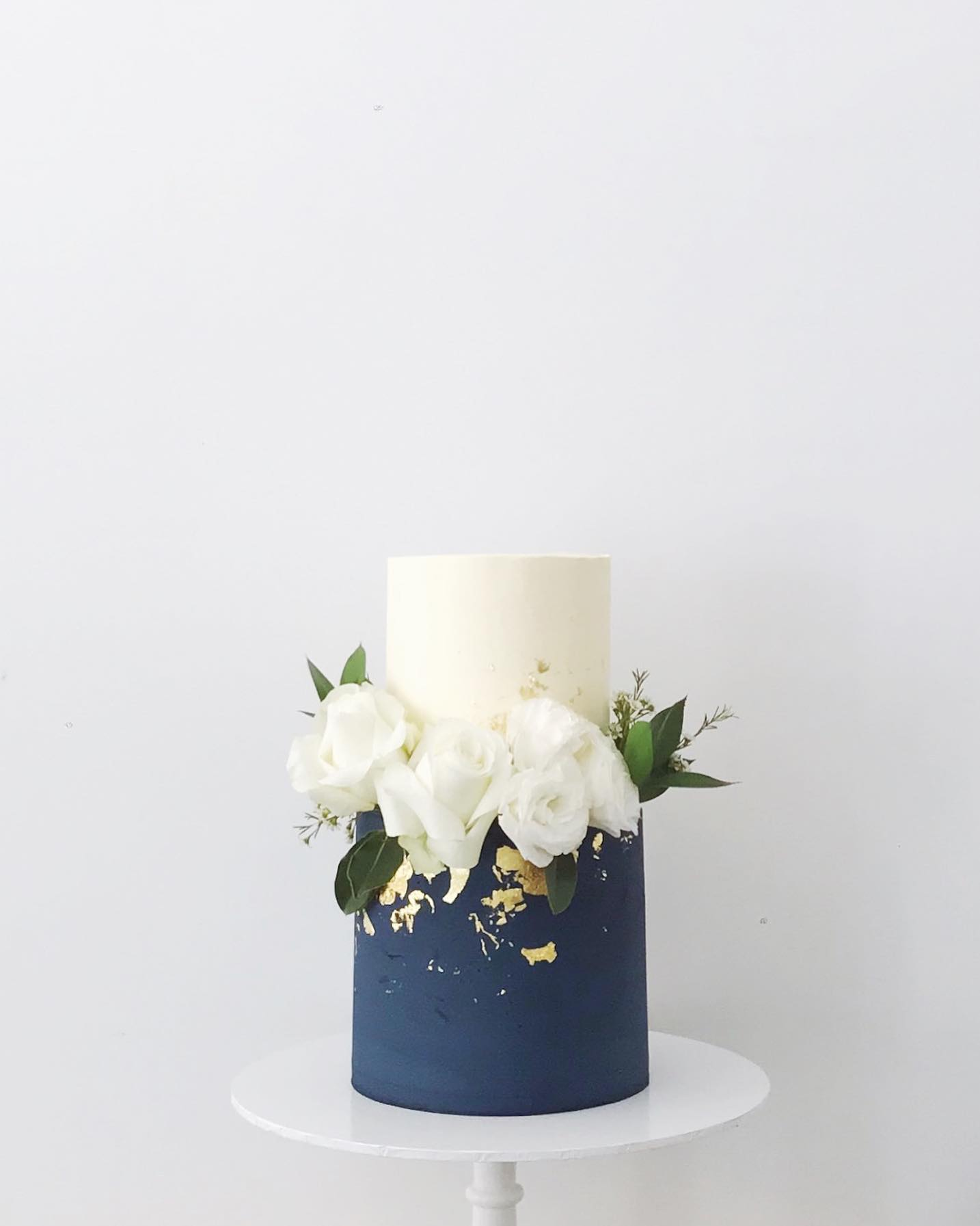 wedding cakes and cupcakes newcastle