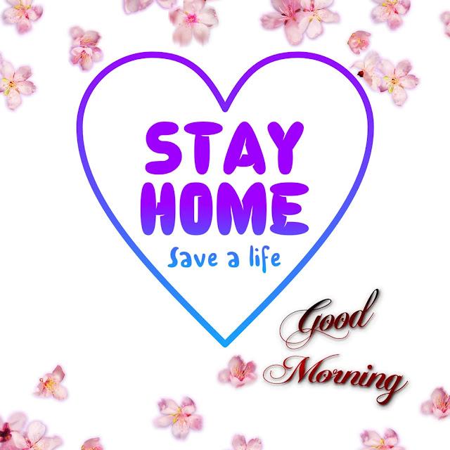 Good morning image6