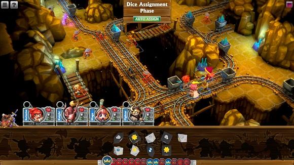super-dungeon-tactics-pc-screenshot-www.ovagames.com-1