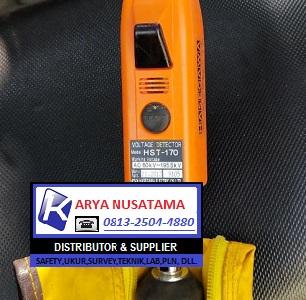 Jual HST - 170 Hight Voltage AC 60kV – 195.5kV di Depok