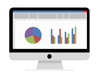 Pentingnya Peran, Fungsi dan sistem Akuntansi dalam Perusahaan Besar dan Kecil
