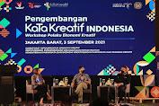 Sandiaga Uno Gerak Cepat Ciptakan Lapangan Kerja untuk Indonesia Bangkit