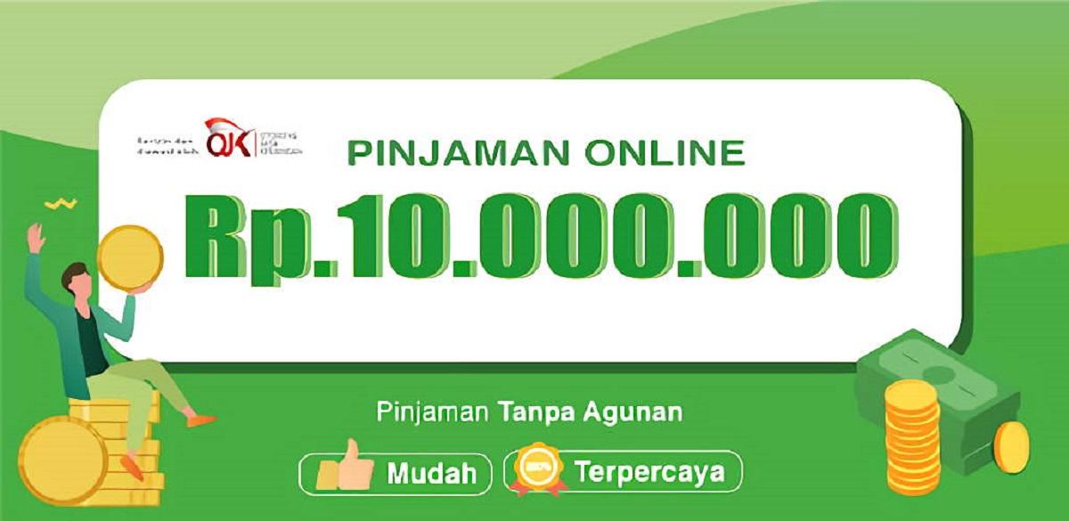 Limpit Pinjaman 10 JT - AdaKami Aplikasi Pinjaman Online Cepat Cair
