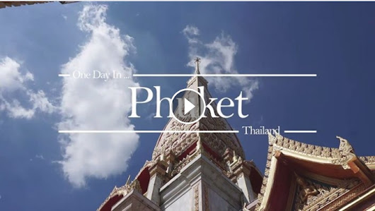 Best Trip To Phuket Thailand Islands Tips You Will Read This Year