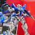 RG 1/144 GN-001 Gundam Exia - on Display at Miyazawa Model Exhibition Show SPRING 2014