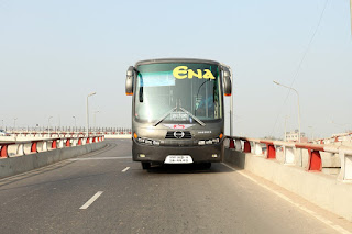 Ena Paribahan BUS | Ena Transport Bus Ticket Counter Online Help And More
