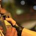 EM PERNAMBUCO: Sete PMs presos por extorquirem motoristas em falsas blitze