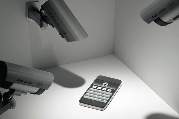 قم بتحميل هذا التطبيق على جهازك الأندرويد لحماية نفسك من التجسس و الإختراق