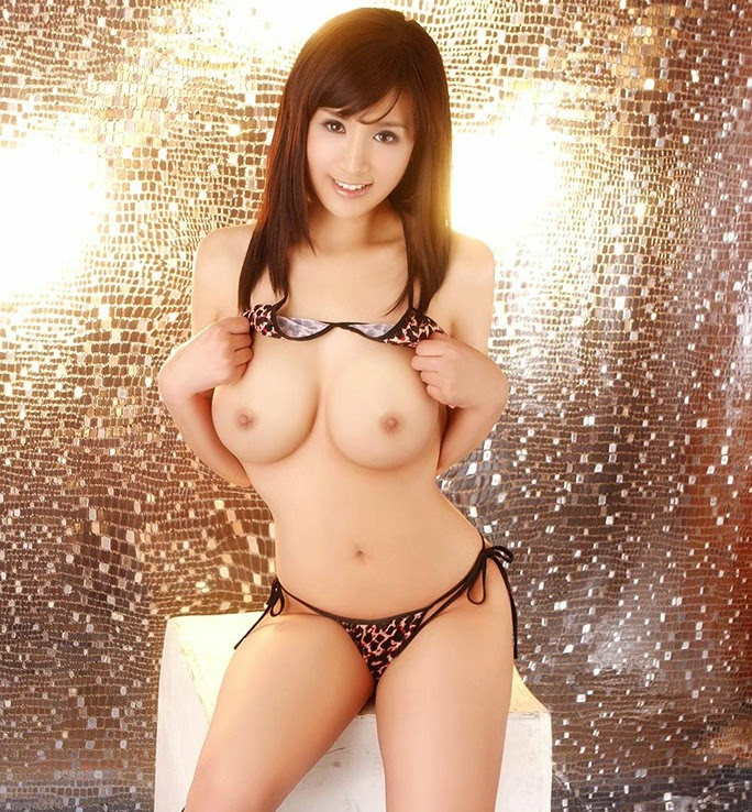 Top Korean Star Adult Magazines - Full Naked Boobs 18-5433