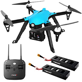 https://www.amazon.in/gp/search/ref=as_li_qf_sp_sr_il_tl?ie=UTF8&tag=fashion066e-21&keywords=Drone%20Camera&index=aps&camp=3638&creative=24630&linkCode=xm2&linkId=b61ba2470fd2cecd9067e42c427455b5