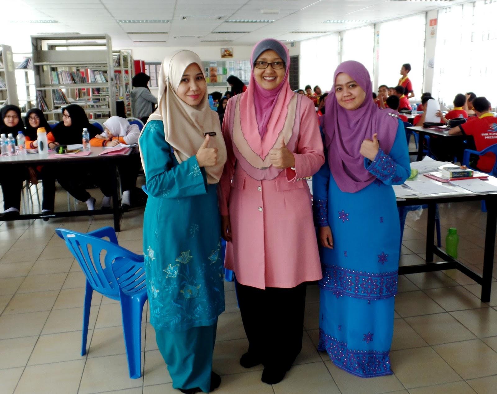 English Essay Writing Workshop 2016 Pt3 Smk Putrajaya Presint 5 1