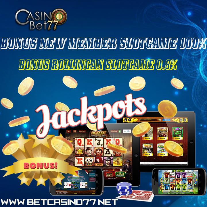 [Image: casino72.jpg]