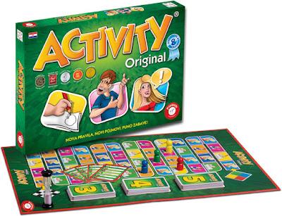 activity_zenskirecenziraj