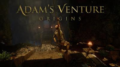 Adam's Venture: Origins Key Generator (Free CD Key)