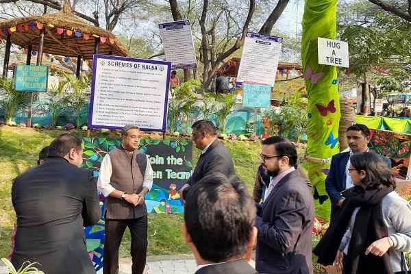 haryana-highcourt-justice-visit-dlsa-stall-surajkund-mela-2020