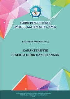 Download_Modul_Guru_Pembelajar_Matematika