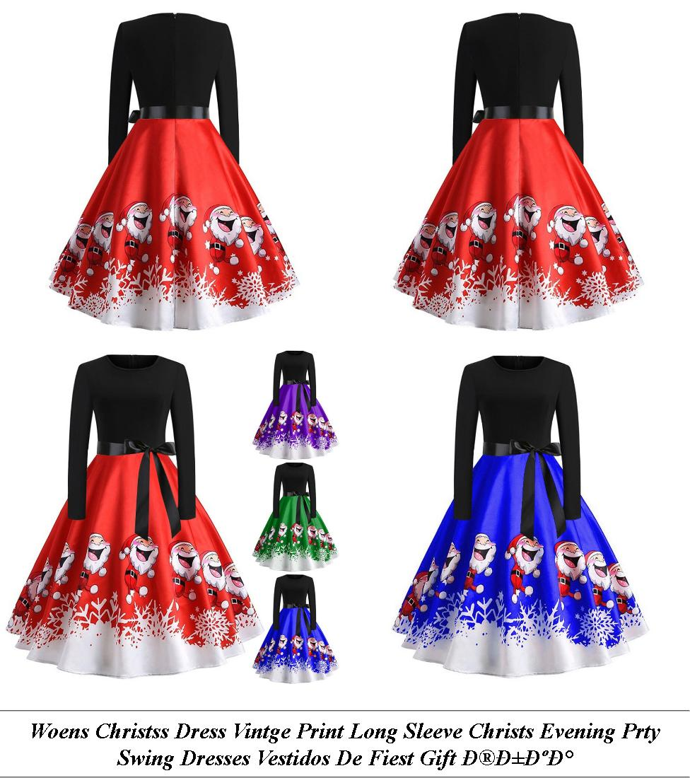 Lady G Ridal Shop Glasgow - End Of Season Sale Online - Plus Size Dresses Cheap Prom