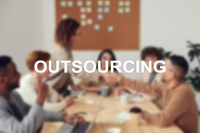 Mengenal Pekerjaan yang Bisa Menggunakan Jasa Outsourcing