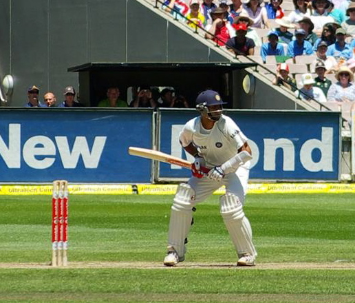 """राहुल द्रविड़ भारतीय क्रिकेट की """"दिवार"""" पर एक नजर - Interesting Facts about Rahul Dravid in Hindi"""